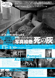 exhibition_hosoe2008