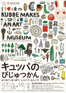 kubbe_museum